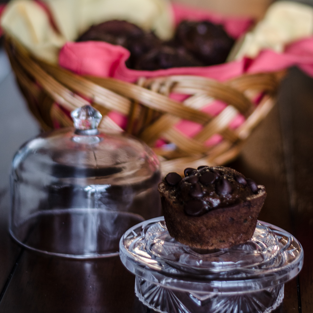 Chocolate-Chip-Zuchinni-Muffins3