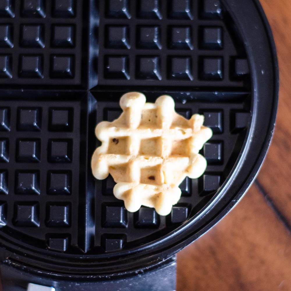 Orange-Pecan-Waffle-Cookie-Waffle-Iron-1-of-1-1