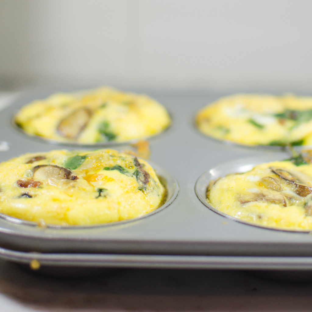 Muffin Tin Eggs-0805